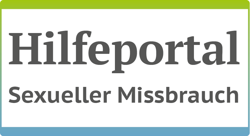Hilfeportal_Button