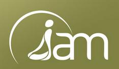 IAM-logo_small